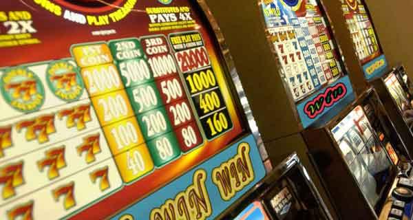 Gambling Qatar