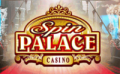 arab-spinpalace-casino