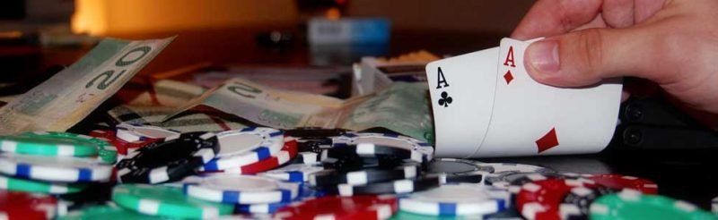casino in qatar