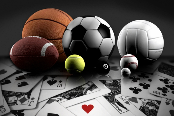 online gambling qatar sites