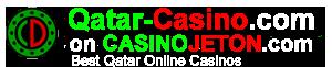 Qatar Casino